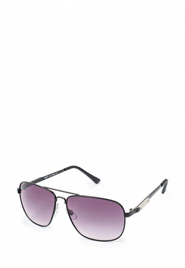 Мужские солнцезащитные очки Fabretti F37161445-2G