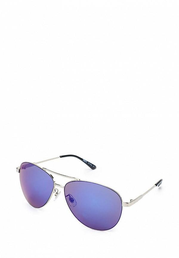 Очки солнцезащитные Fabretti Fabretti FA003DMTBA76 очки солнцезащитные ray ban® ray ban® ra014dmatci7