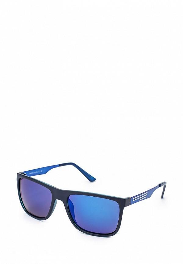 Очки солнцезащитные Fabretti Fabretti FA003DMTBA80 очки солнцезащитные ray ban® ray ban® ra014dmatcg2