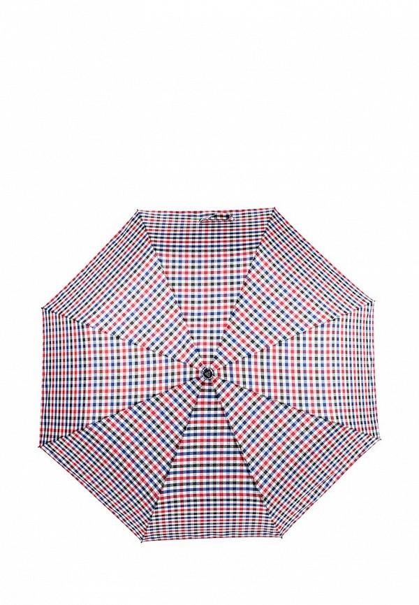 Зонт складной Fabretti Fabretti FA003DUVZX50 fabretti fabretti fa003dwiqu79