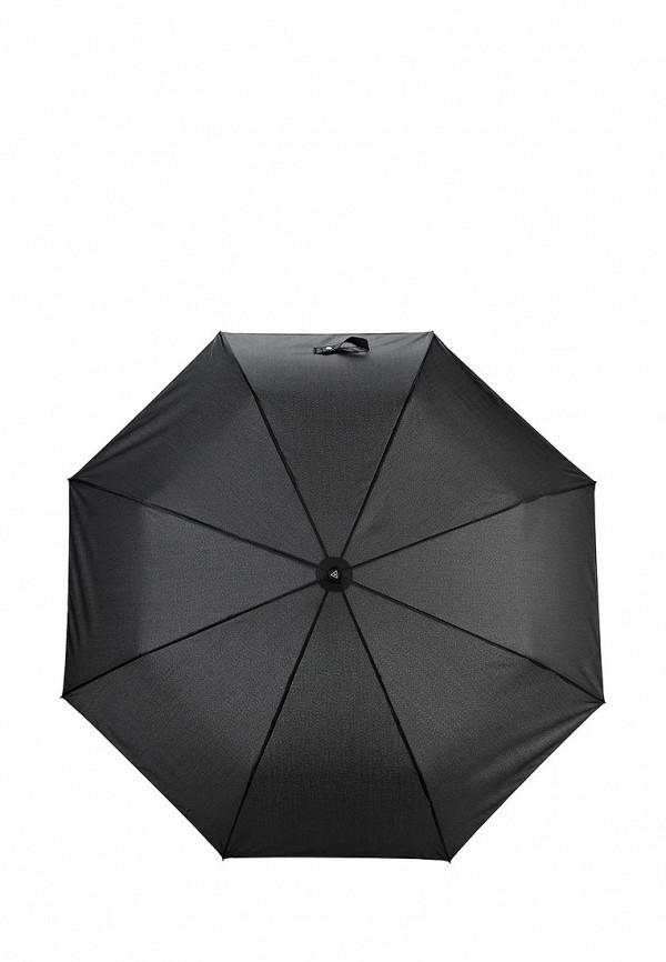 Зонт складной Fabretti Fabretti FA003DUVZX69 fabretti fabretti fa003dwiqu79