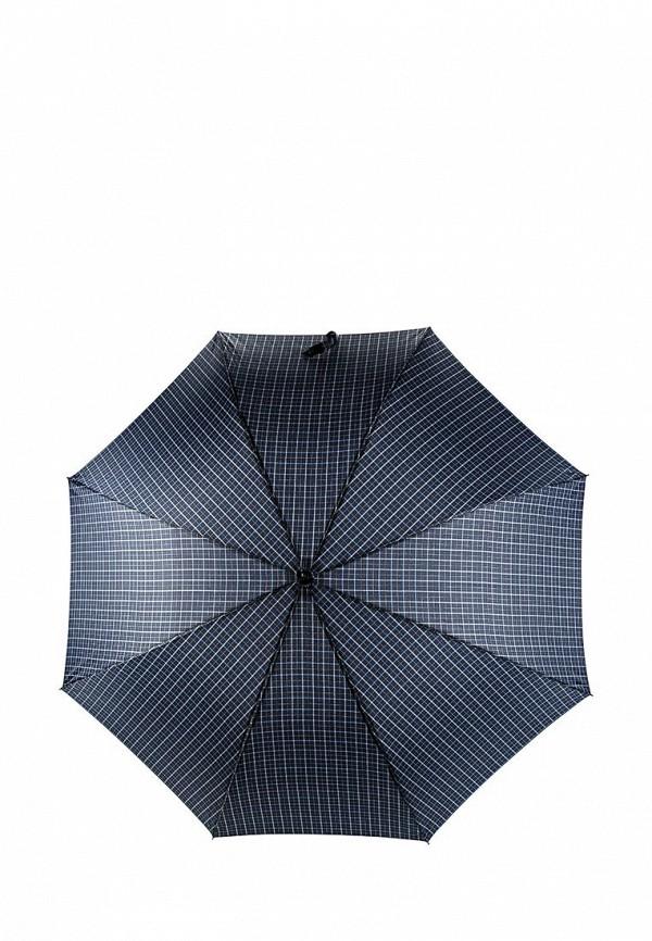 Зонт-трость Fabretti Fabretti FA003DUXXP26