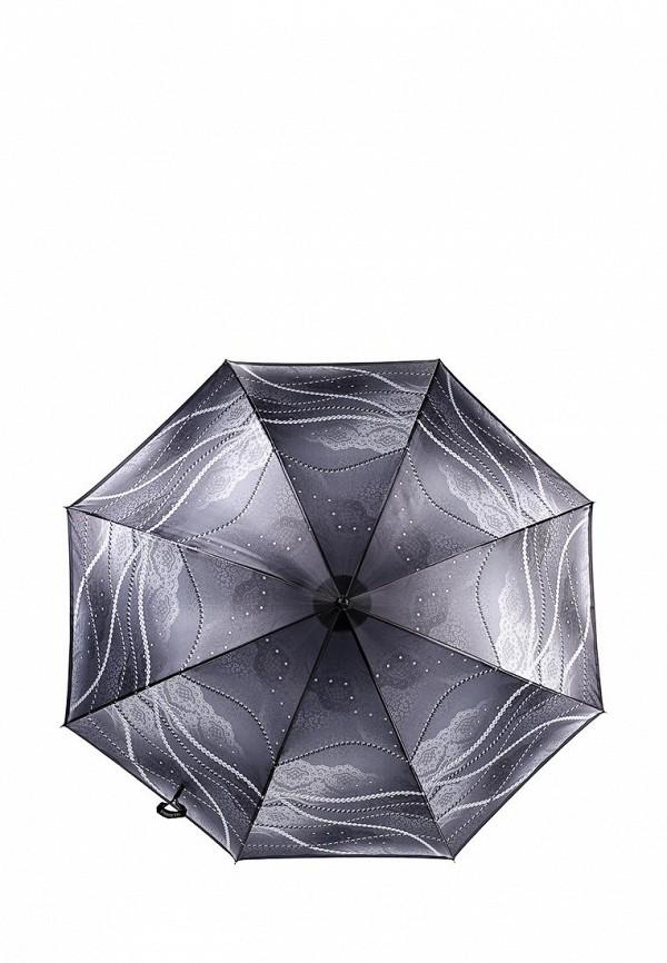 Зонт-трость Fabretti Fabretti FA003DWAC265