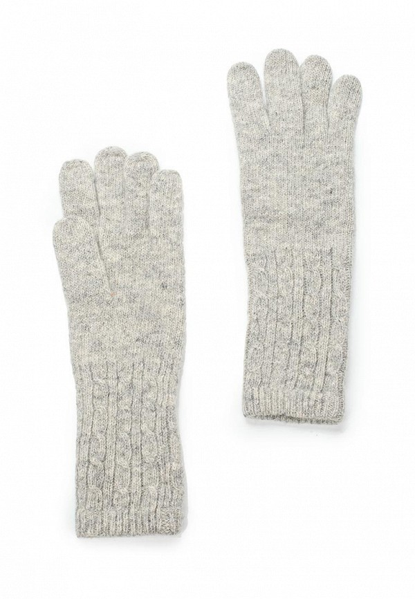 Перчатки Fabretti Fabretti FA003DWADVL2 перчатки fabretti перчатки