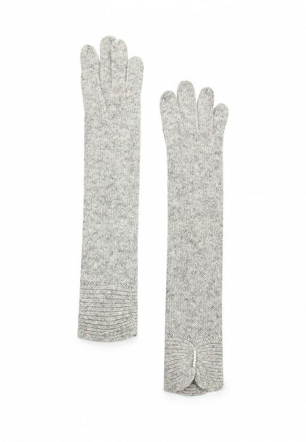 Перчатки Fabretti Fabretti FA003DWADVL3 перчатки fabretti перчатки