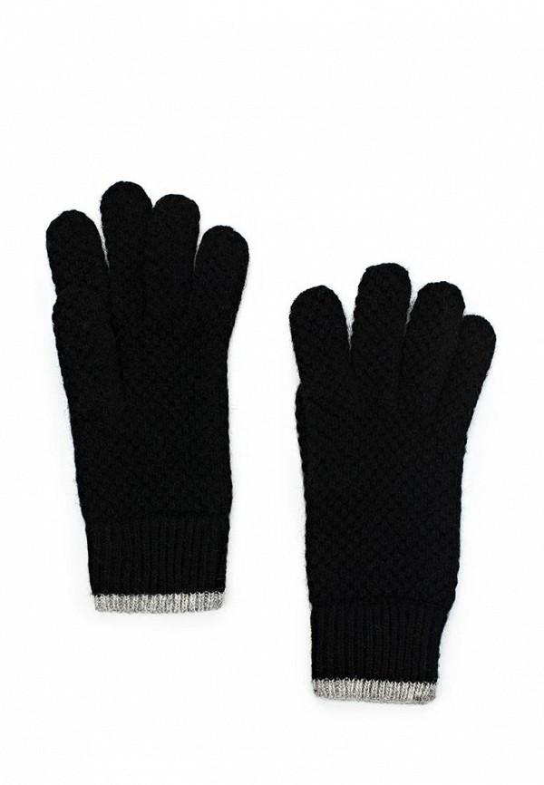 Перчатки Fabretti Fabretti FA003DWADVM5 перчатки fabretti перчатки