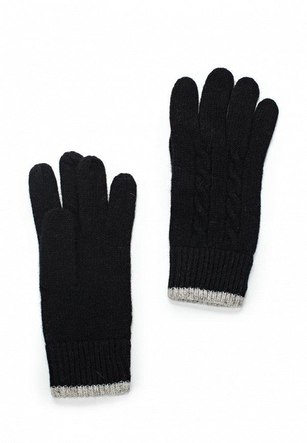 Перчатки Fabretti Fabretti FA003DWADVM6 перчатки fabretti перчатки