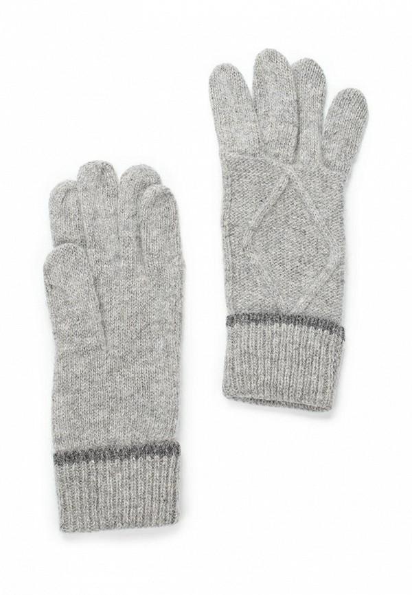Перчатки Fabretti Fabretti FA003DWADVO8 перчатки fabretti перчатки