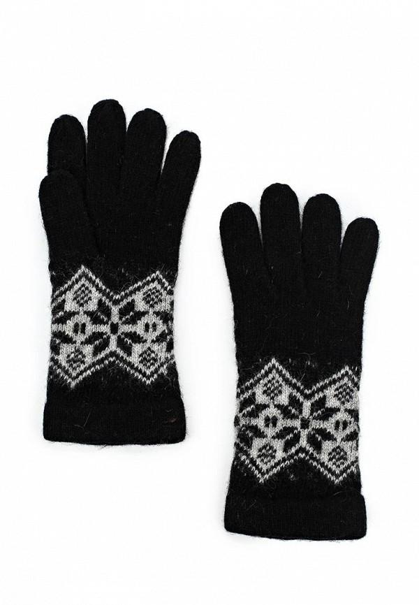 Перчатки Fabretti Fabretti FA003DWADVO9 перчатки fabretti перчатки