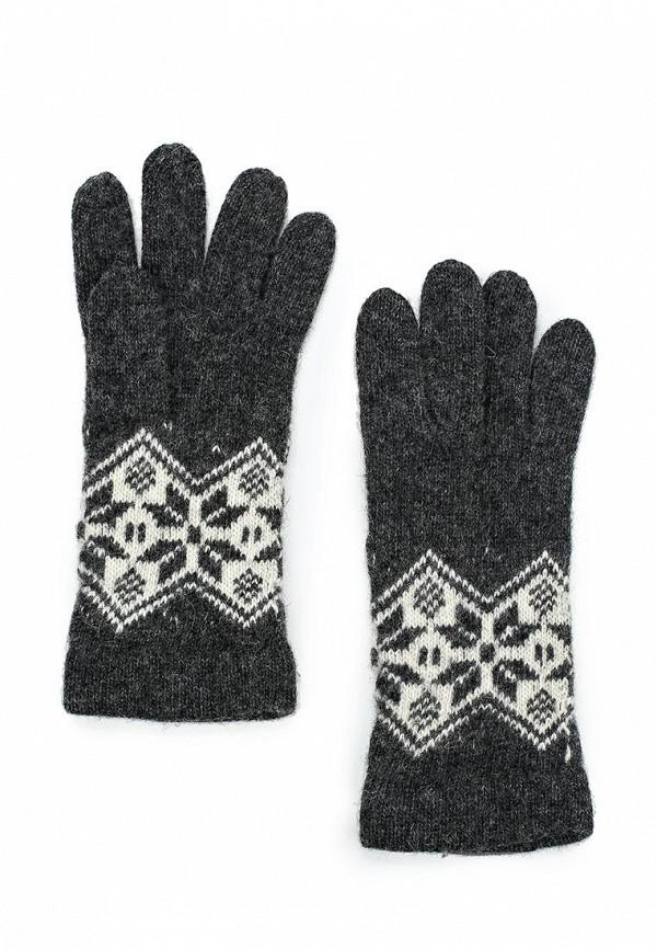 Перчатки Fabretti Fabretti FA003DWADVP0 перчатки fabretti перчатки