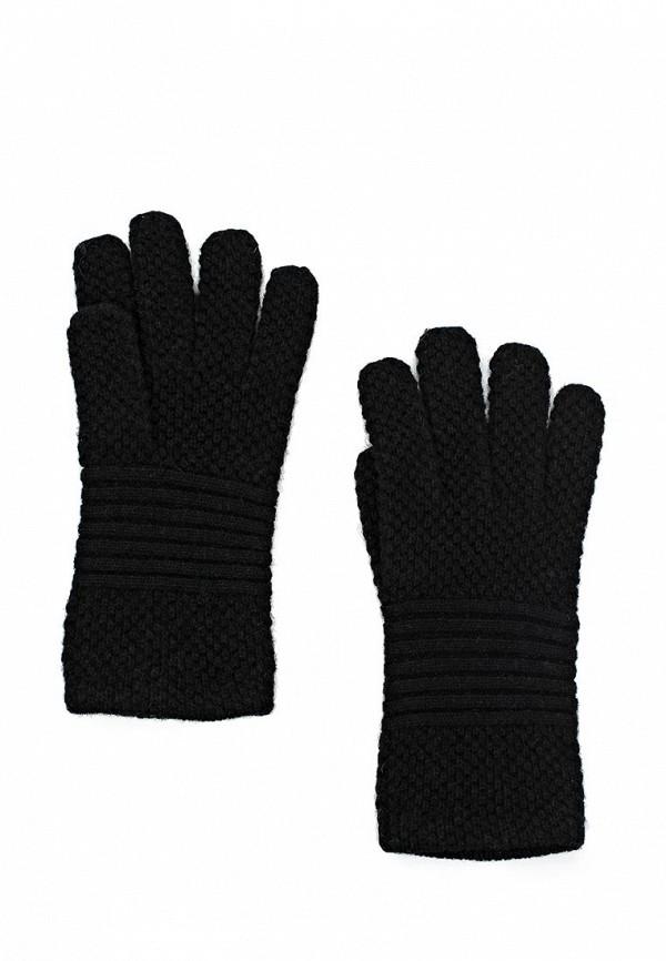 Перчатки Fabretti Fabretti FA003DWADVP2 перчатки fabretti перчатки