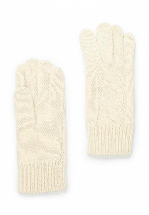 Перчатки Fabretti Fabretti FA003DWADVP5 перчатки fabretti перчатки
