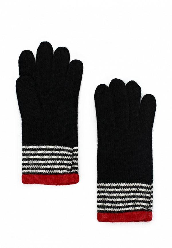 Перчатки Fabretti Fabretti FA003DWADVP9 перчатки fabretti перчатки