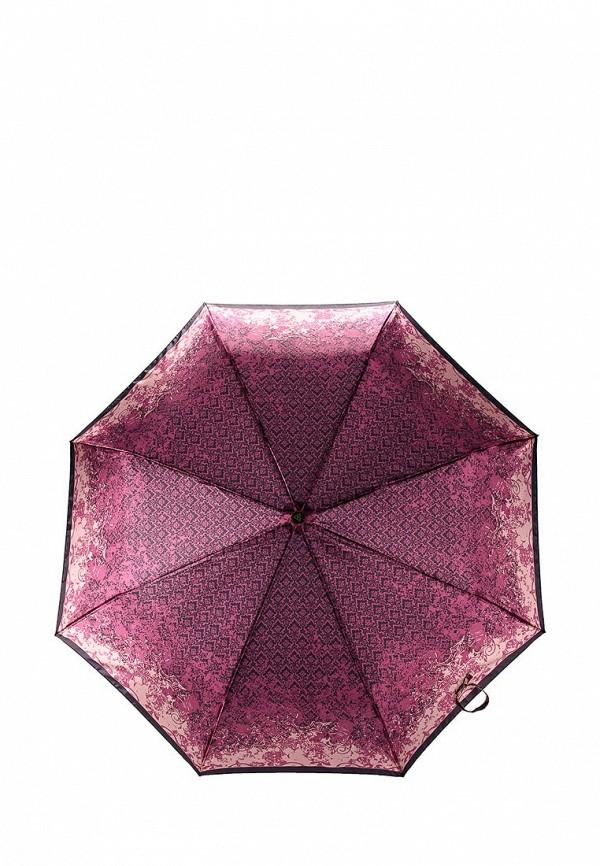 Зонт складной Fabretti Fabretti FA003DWADVQ4 fabretti 3 l 16104 4