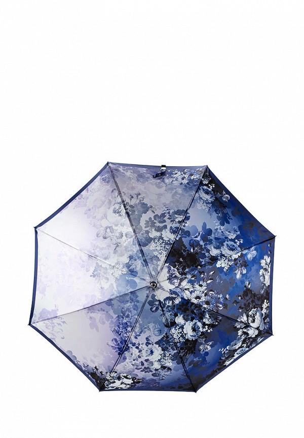 Зонт-трость Fabretti Fabretti FA003DWAMVC4 зонт трость fabretti fabretti fa003dwvzx44