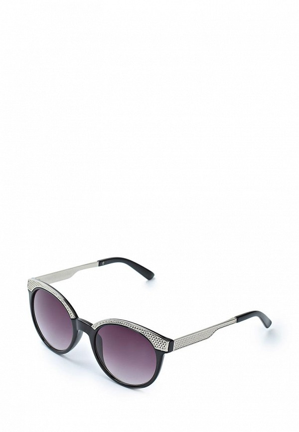 Очки солнцезащитные Fabretti Fabretti FA003DWAVGG4 очки корригирующие grand очки готовые 4 0 g1367 с4