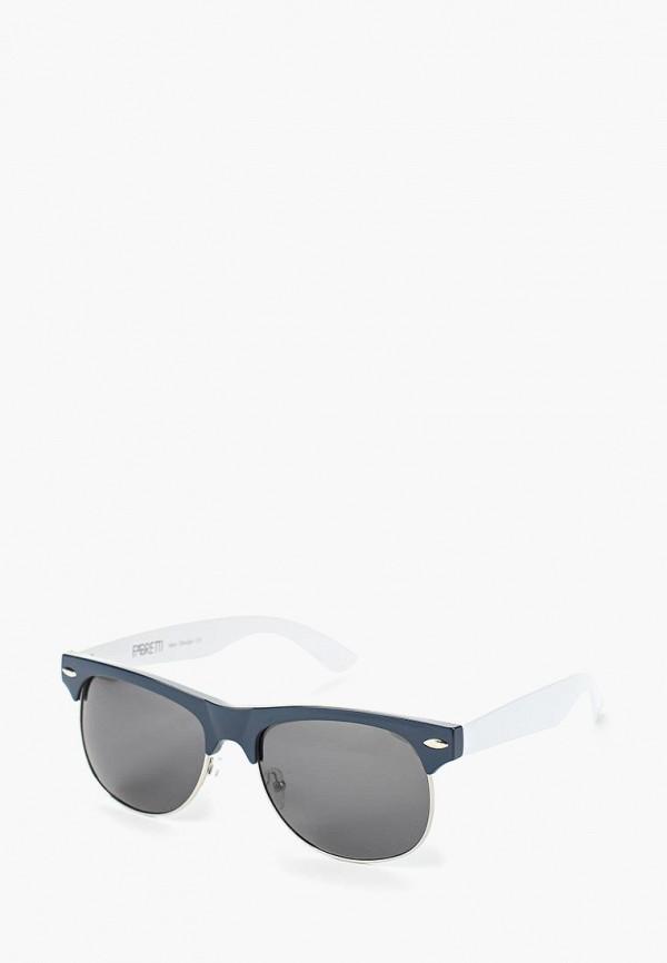 Фото Очки солнцезащитные Fabretti. Купить с доставкой