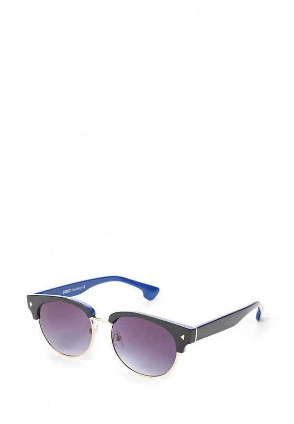 Очки солнцезащитные Fabretti Fabretti FA003DWAVGL4 очки корригирующие grand очки готовые 4 0 g1367 с4