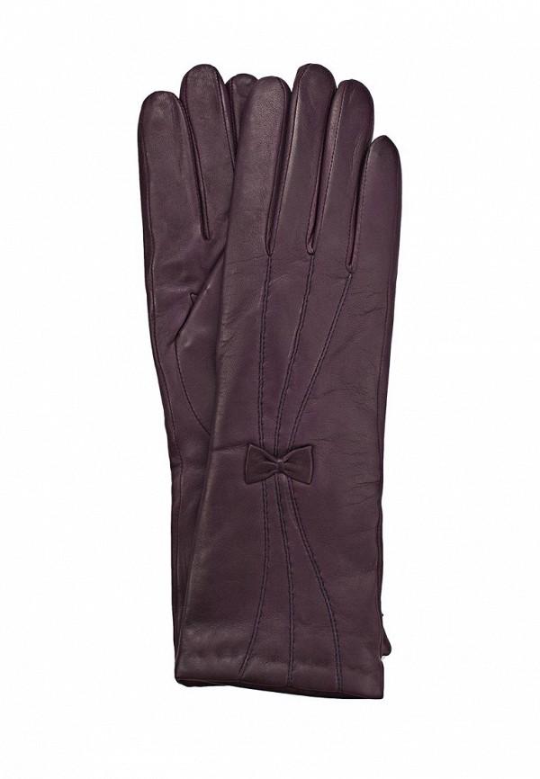 Женские перчатки Fabretti 2.2-13/amethyst