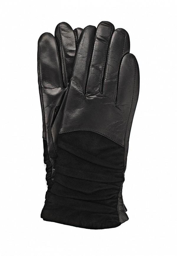 Перчатки Fabretti Fabretti FA003DWDEO24 перчатки fabretti перчатки