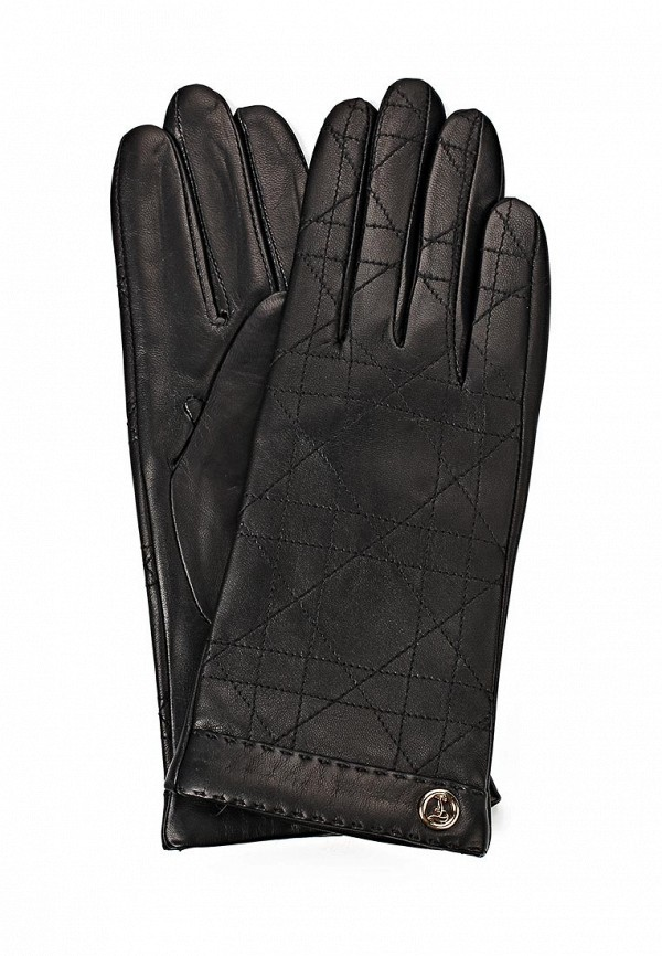 Перчатки Fabretti Fabretti FA003DWDEO29 перчатки fabretti перчатки