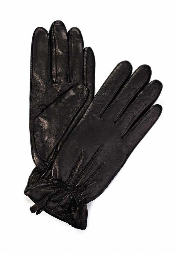 Перчатки Fabretti 20.2-1 black