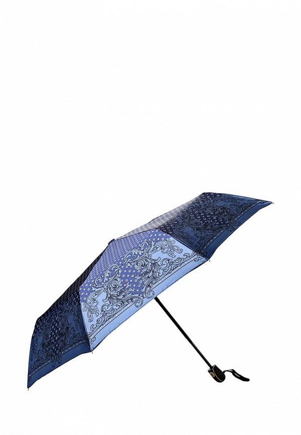 Зонт Fabretti FABRETTI S-15108-1