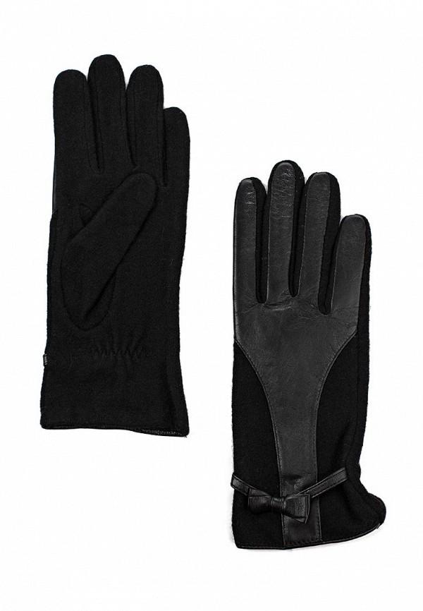 Перчатки Fabretti Fabretti FA003DWGRC56 перчатки fabretti перчатки