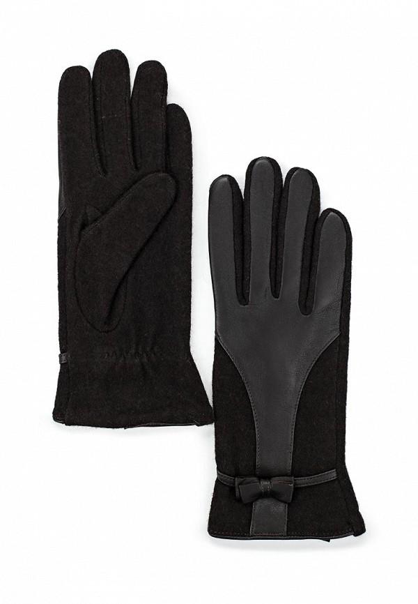 Перчатки Fabretti Fabretti FA003DWGRC57 перчатки fabretti перчатки