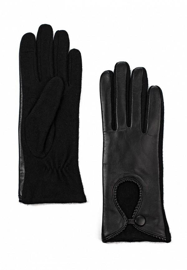 Перчатки Fabretti Fabretti FA003DWGRC58 перчатки fabretti перчатки