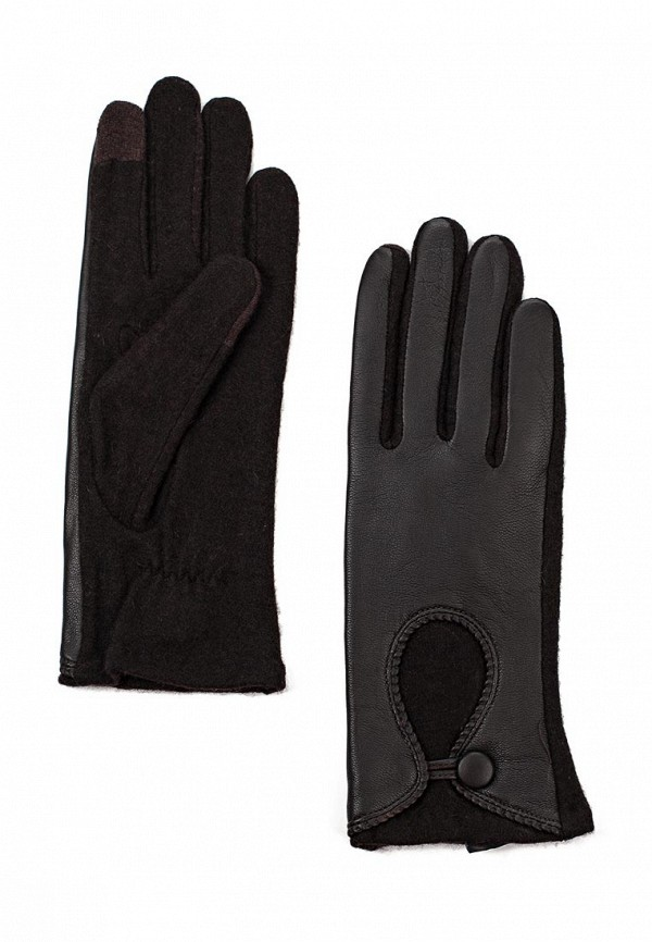 Перчатки Fabretti Fabretti FA003DWGRC60 перчатки fabretti перчатки