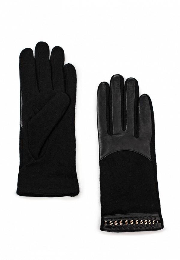 Перчатки Fabretti Fabretti FA003DWGRC65 перчатки fabretti перчатки