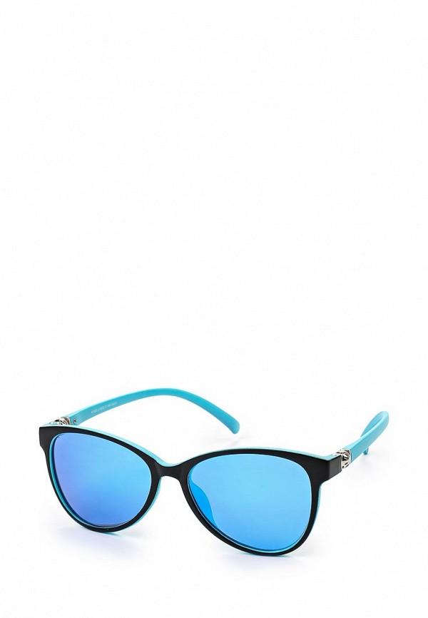 Женские солнцезащитные очки Fabretti A1602-3