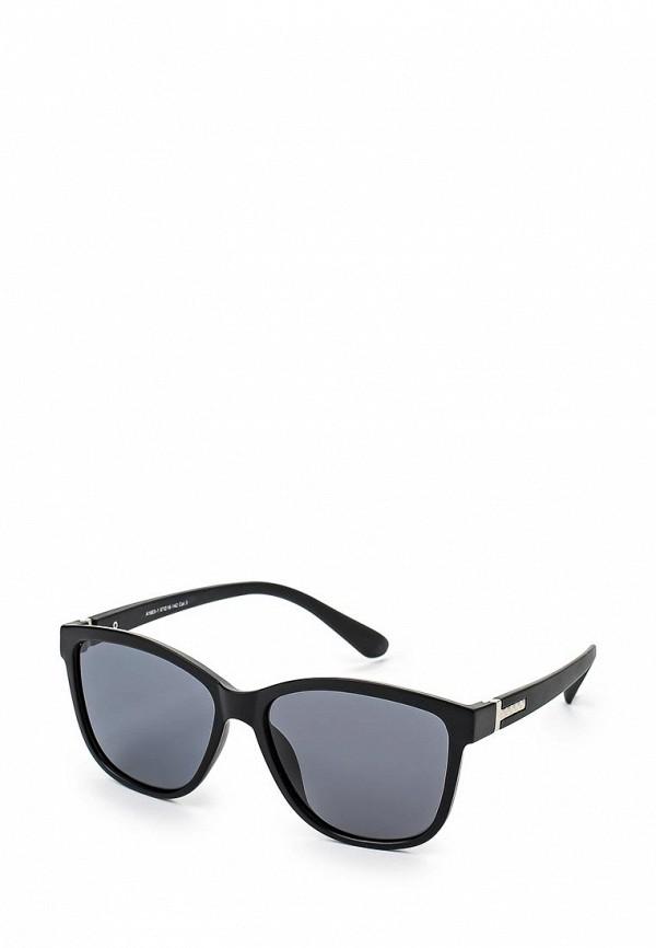 Женские солнцезащитные очки Fabretti A1603-1