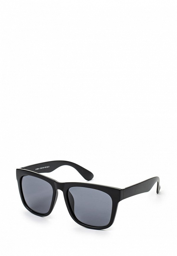 Женские солнцезащитные очки Fabretti A1604-1