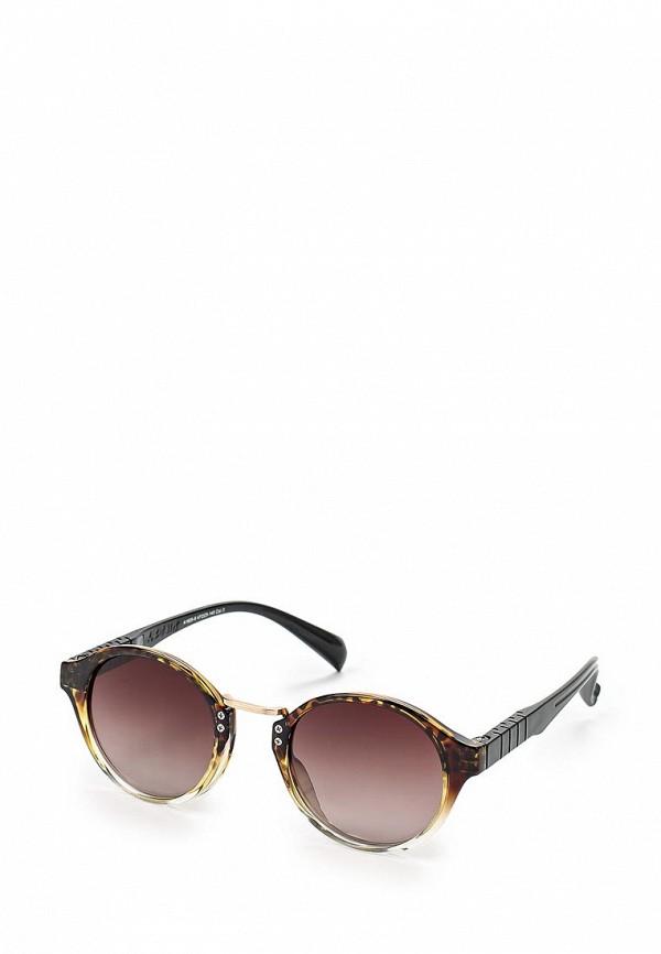 Женские солнцезащитные очки Fabretti A1605-6