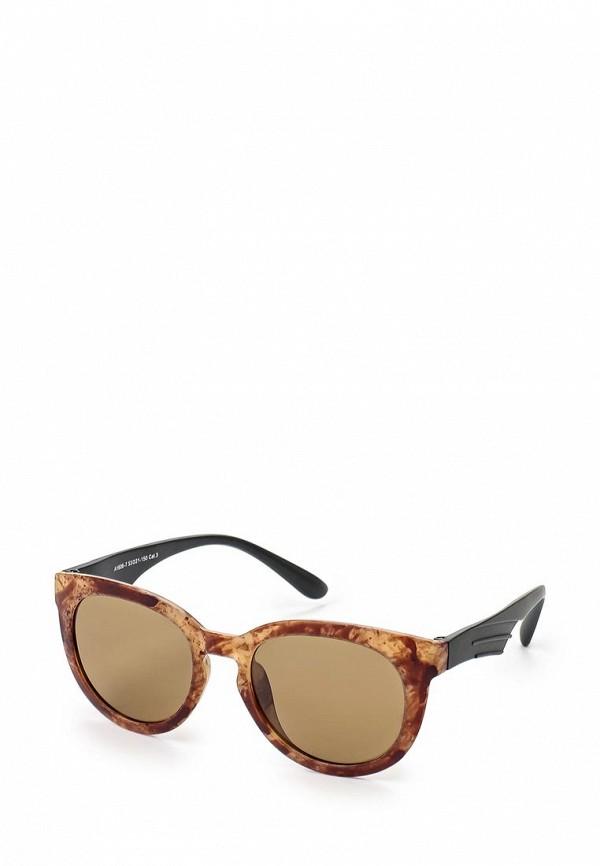 Женские солнцезащитные очки Fabretti A1606-7