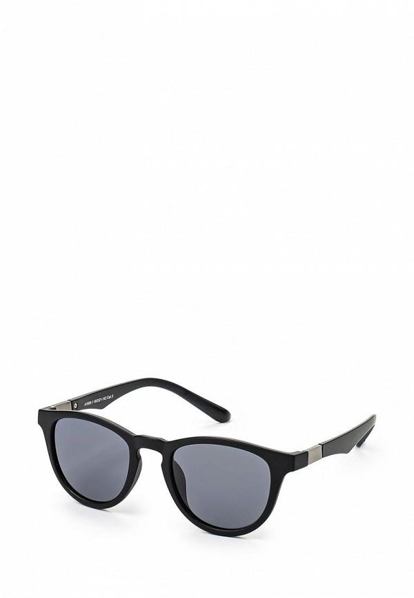 Женские солнцезащитные очки Fabretti A1608-1
