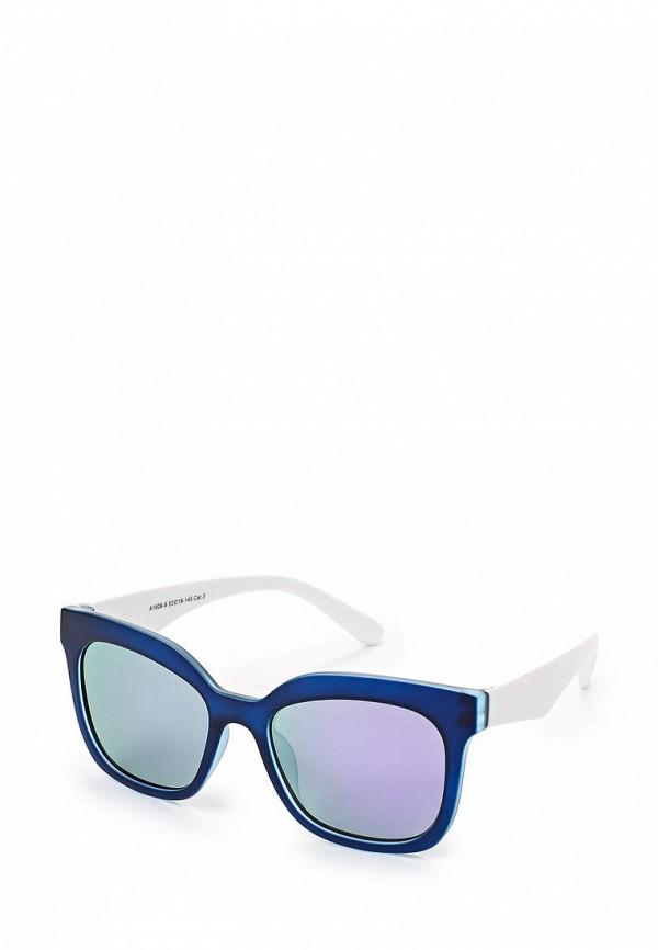 Женские солнцезащитные очки Fabretti A1609-6