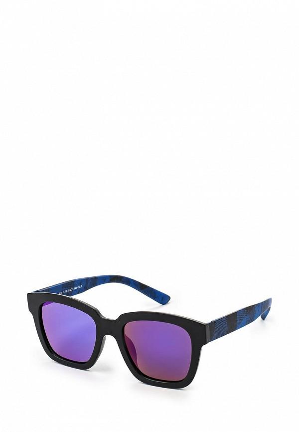Женские солнцезащитные очки Fabretti A1611-10