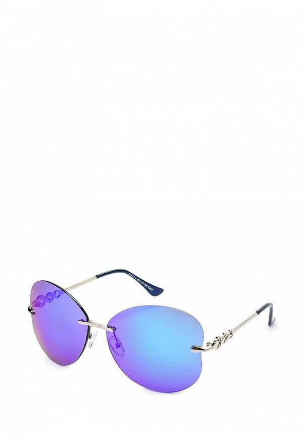 Женские солнцезащитные очки Fabretti A1617-4