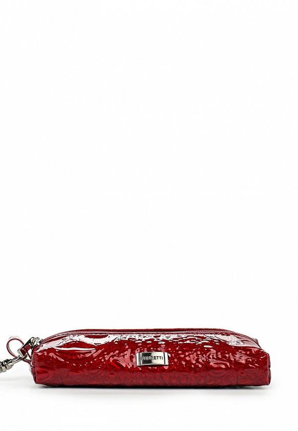 �������� Fabretti FA013-red cocco
