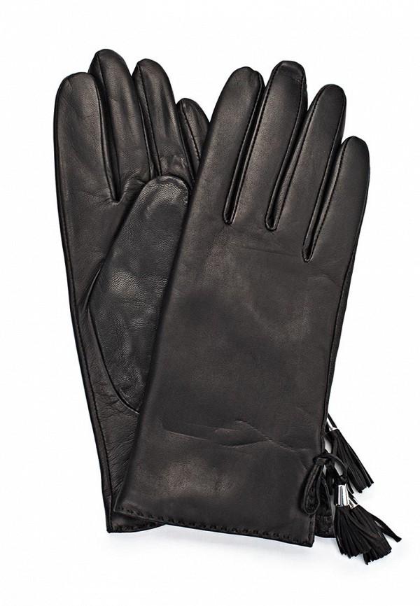 Перчатки Fabretti Fabretti FA003DWLB682 перчатки fabretti перчатки