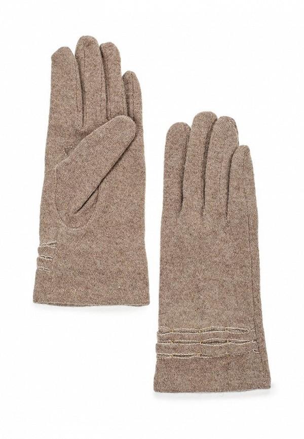 Перчатки Fabretti D2016-1-Taup