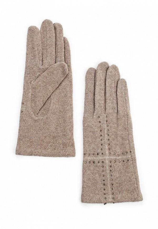 Перчатки Fabretti D2016-2-Taup
