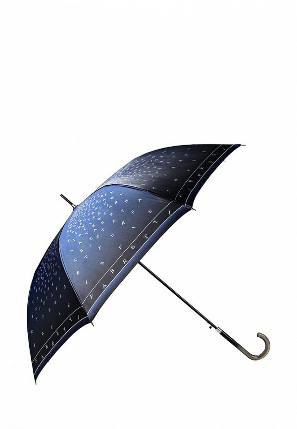 Зонт-трость Fabretti 1613