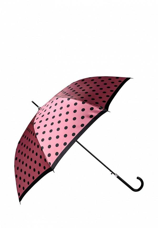 Зонт Fabretti 1614