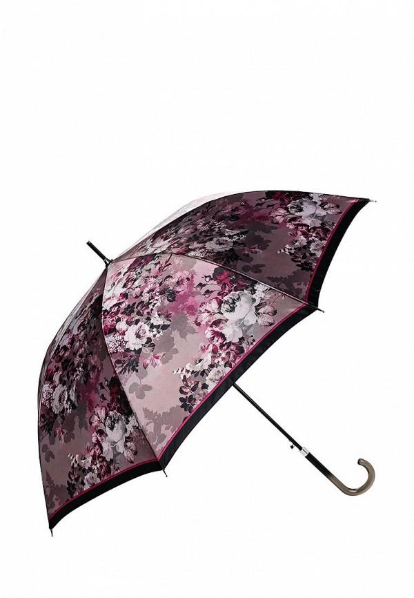 Зонт Fabretti 1615