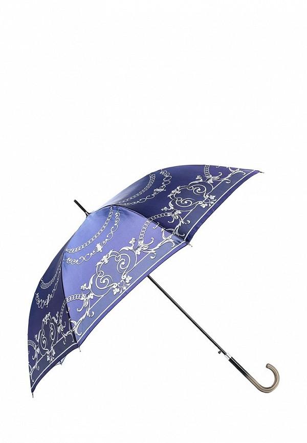 Зонт Fabretti 1619