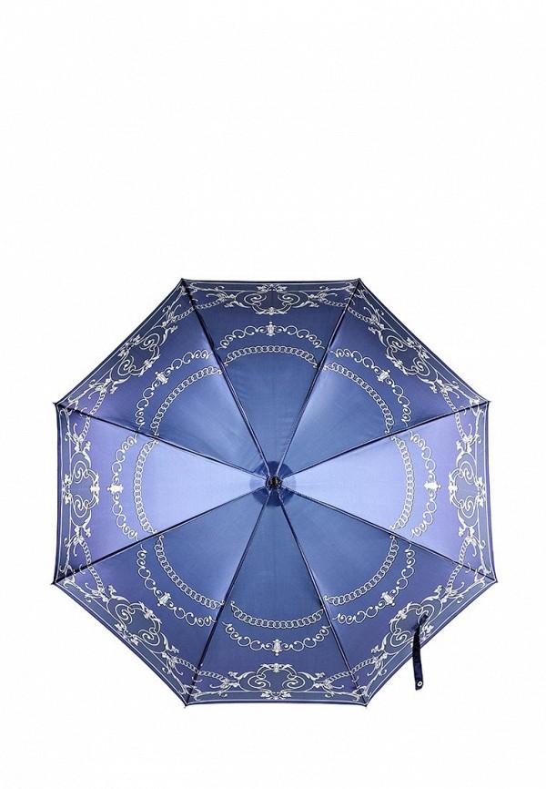 Зонт-трость Fabretti 1619